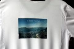 Lisa-tee-shirt-dos