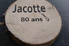 Rond-bois-jacotte